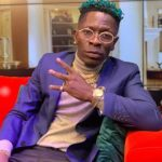Shatta Wale reported to East Legon Police for assault