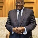 Akufo-Addo most pampered President ever; He does whatever he likes - Mahama's aide