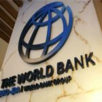 Ghana receives $200m World Bank support for Covid-19 Vaccines