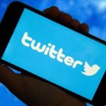 Twitter Ban in Nigeria: Can you be arrested for tweeting?