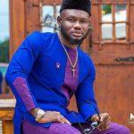 Ghana is 'hard' - Actor Prince David Osei finally admits