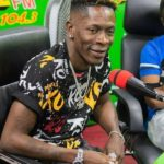 Ghanaian Musicians must learn to make money with their talents - Shatta Wale advises