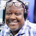 Prez Akufo-Addo has never offered me a job - Sefa Kayi