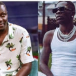 'Sue Arnold for soiling your brand' – Shatta Wale told