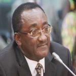 Govt earmarks 286 Cocoa Roads for construction