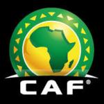 CAF postpones AFCON 2021 draw indefinitely