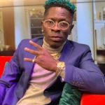 We must have one unique Music Genre - Shatta Wale to Ghanaian Musicians