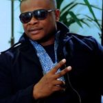 The quality of our music is declining – Appietus