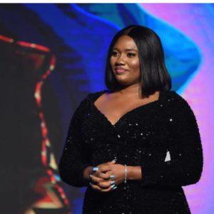 VIDEO: Abena Korkor slams Ghanaian bloggers for being insensitive