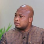 Ghana Air Force charged more than commercial jets to evacuate Ghanaians - Ablakwa