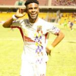 We must show who we are to the world against WAC - Daniel Afriyie Barnieh