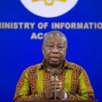 Ghana records improvement in doctor-to-population ratio - Health Minister