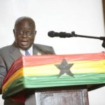 Nana Akufo Addo urges Ghanaians to fully participate in National Population and Housing Census