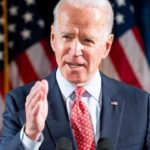 Biden pledges U.S. will donate 500M vaccine doses around the globe