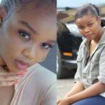 How 21 year old Unilag student Chidinma Ojukwu killed his sugar daddy in a hotel