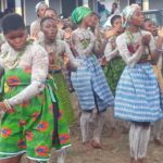 Centre for National Culture unearths talents