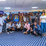 DJs' Union Of Ghana launched