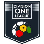 Division One League Board condemns attack on referee in BA United vs RTU match