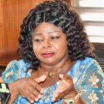 Sleeping on the breast cancer scourge- Dr Beatrice Wiafe Addai