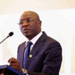 Deputy Minister-designate lauds PRMA for transparency in petroleum sector