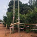 BPS blames ECG for electrocution of man at Taifa; asks family to sue