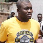 Budumburam cop killer's case adjourned due to lack of jurors