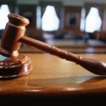 Charge MFWA GHS1,500 instead of GHS2,000 for info on radio stations – Court tells NCA