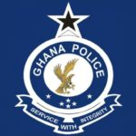 Two Ghanaians wanted for alleged murder arrested in Togo