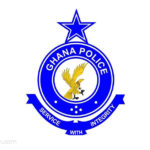We're probing alleged torture of rape suspect by Jamiat Islamic Girls' SHS tutors – Police