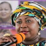 'None of us is safe' - Gifty Anti reacts to death of social activist Kaaka