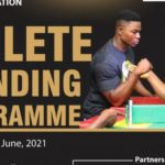Ghana Armwrestling Federation to host athlete branding and empowerment program