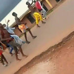 Nigeria: One killed as students protest over tuition fee increase in Kaduna