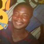 NDC Youth Organizer found dead in his room