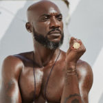 I wish I never smoked – Kwabena Kwabena