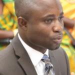 Blatant disregard for COVID-19 protocols at Sir John's funeral unacceptable – Akandoh