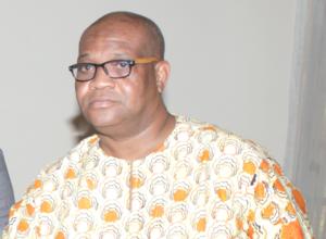 NMC dismisses complaint against reporter