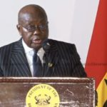 An open letter to Nana Addo Dankwa Akuffo Addo, the father for all