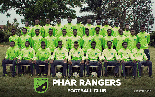Appeals Committee quashes DC decision to ban shareholders,directors of Phar Rangers