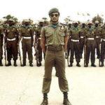 Rawlings died a 'walking criminal' - Boakye-Djan
