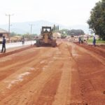 Minority accuses Gov't of inflating cost of cocoa road projects