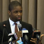 Government striving to make National Development Bank independent, credible – Finance Ministry