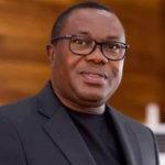 NDC slams Akufo-Addo, Bawumia over disregard for COVID-19 protocols at Sir John's funeral