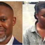 VIDEO: 21 year old Chidinma Ojukwu reveals how she stabbed Super TV CEO Usifo Ataga to death