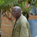 Kumawood actor, Agya Manu dead