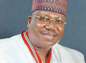 Nigeria needs Twitter - Senate President
