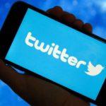 Nigeria to suspend Twitter 'indefinitely'