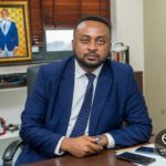 Vincent Ekow Assafuah writes: Achievements of Akufo-Addo's Free SHS policy unparalleled