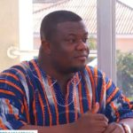 Mahama also travelled in private jet; Nana Addo isn't the first – Afigya Kwabre North MP