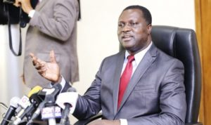 Class 4 pupils to write National Standardised Test this year – Education Minister