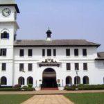 Achimota school to appeal ruling on Rastafarian boys' admission